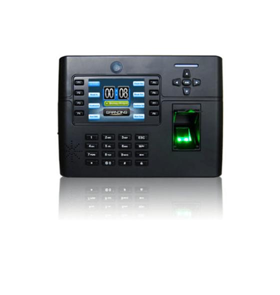 TFT900-H