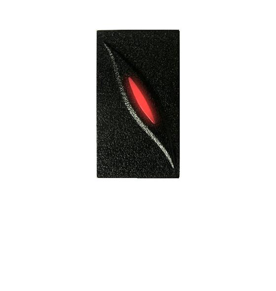 KR101E