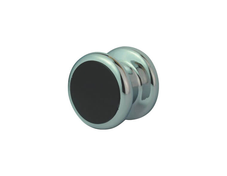 Fechadura Eletrónica Cacifo SN-830