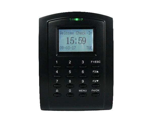 Relógio de Ponto BIO SH - SC103