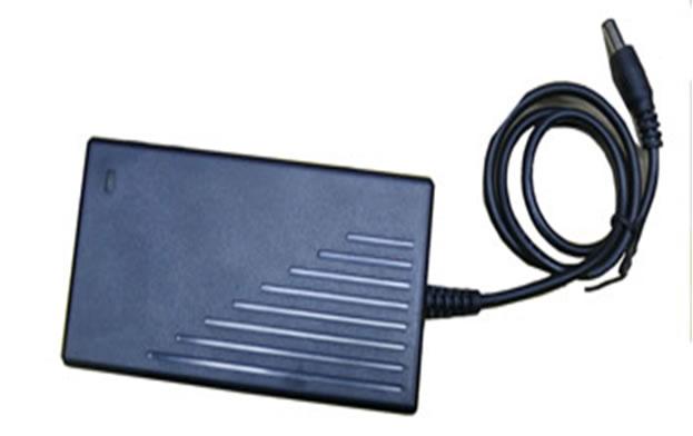 BioSH-Mini UPS(12V)